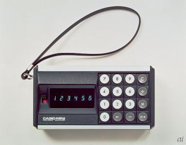 120802_casio5_casio-mini.jpg