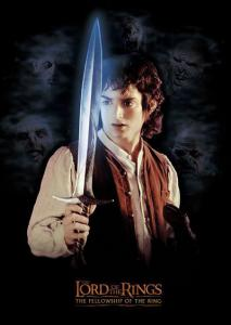 lord-of-the-rings-frodo-sword-4900207_large.jpg