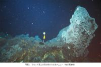 沖縄本島の北西に新たな海底熱水鉱床_02.png