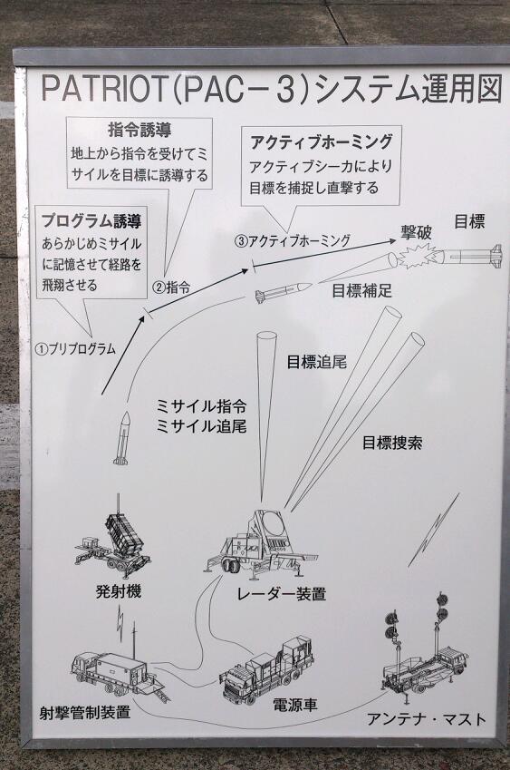 DSC_0228-1.jpg