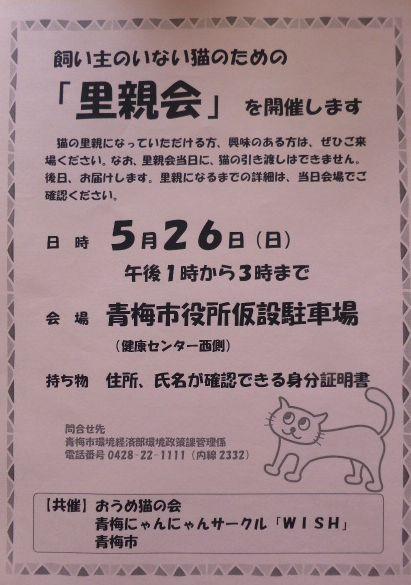 satooyakai.jpg