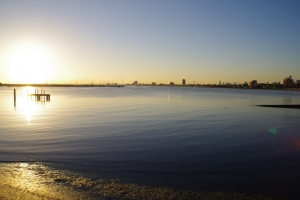 Melbourne_Beach.jpg