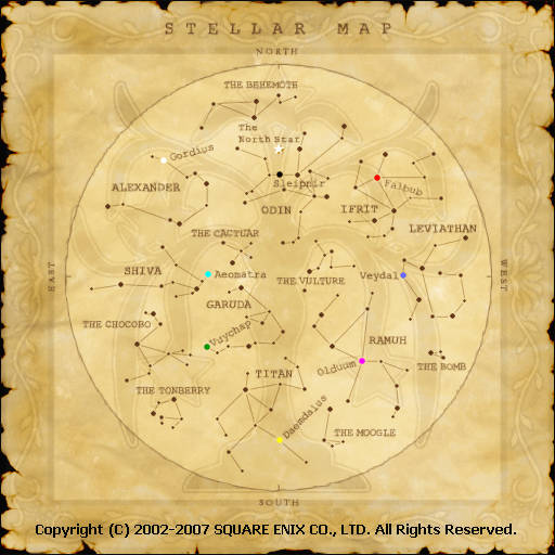 Stellar_map.jpg