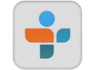 20130828tuneinアプリ