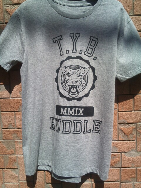 20130917TYBTシャツ