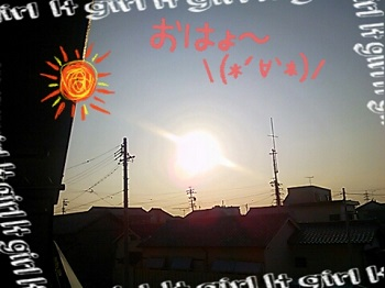 2013jpg名古屋40