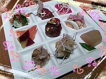 2013jpg名古屋44