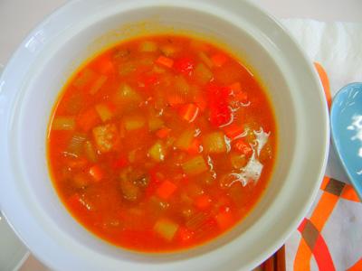 スープの会_3