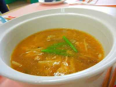 スープの会001