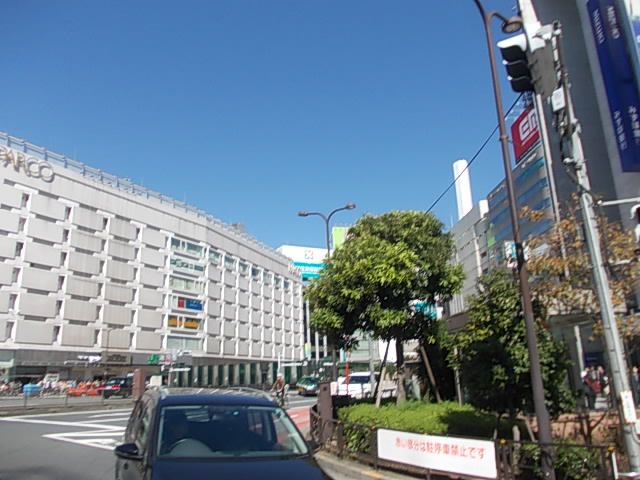 DSCN5660-.jpg