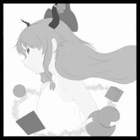 例大10CDジャケ03Gr+BL