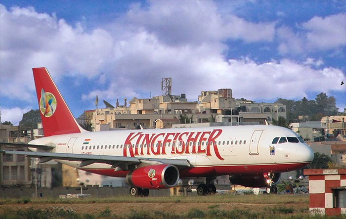 Kingfisher_Airlines.jpg