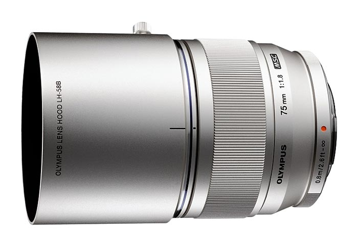 Olympus-M_Zuiko-Digital-75mm-f1_8-ED.jpg