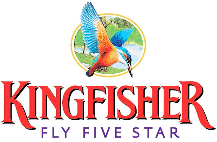 kingfisher-logo.jpg