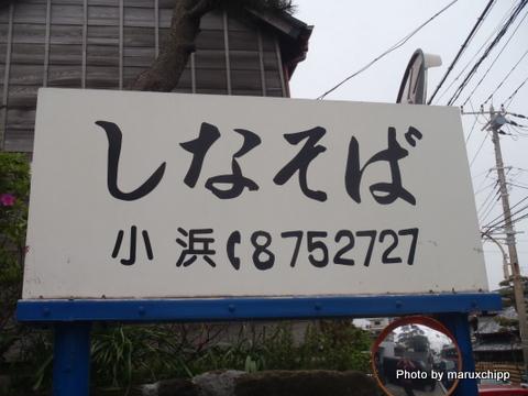 P4300062.jpg