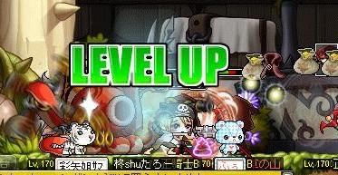 Maple130330_001836.jpg
