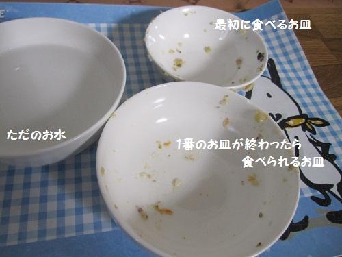 055-2_20121005225515.jpg