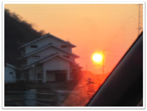 2012・春帰省7