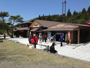 中岳 022