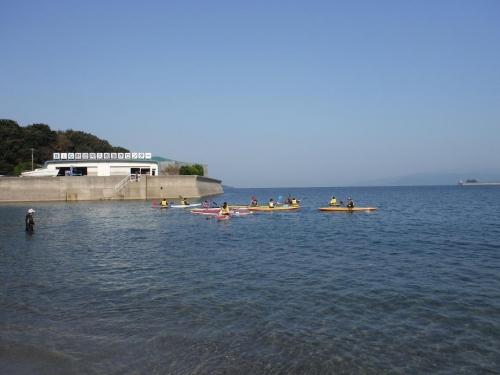 カヤックnomamisaki 104