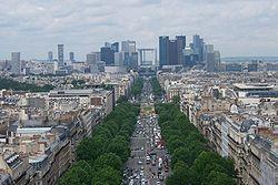 250px-La_Défense1