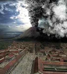 300px-Pompeii_the_last_day_1.jpg