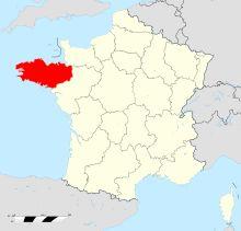 Bretagne_region_locator_map.jpg