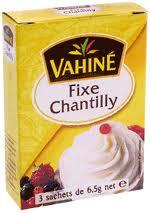 chantillyfixe.jpg
