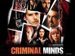 criminalminds.jpg