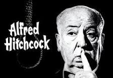 hitchcock5.jpg