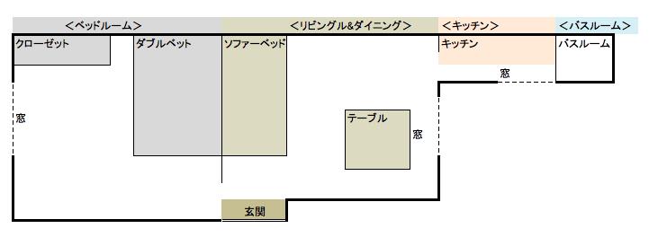 スクリーンショット 2014-01-29