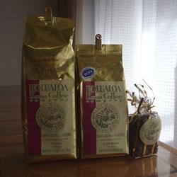 コーヒー&コーヒーチョコレート