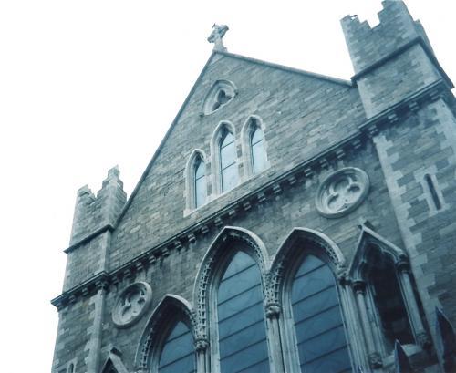 パトリック大聖堂
