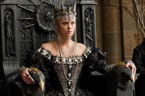スノー女王様黒_convert_20120618234806