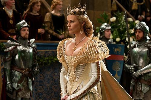 スノー女王様白_convert_20120618234738