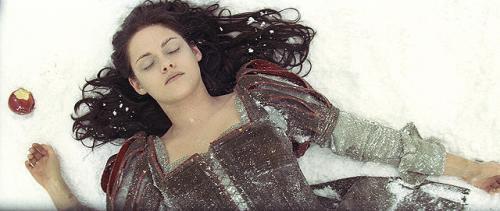 白雪姫_convert_20120618234722