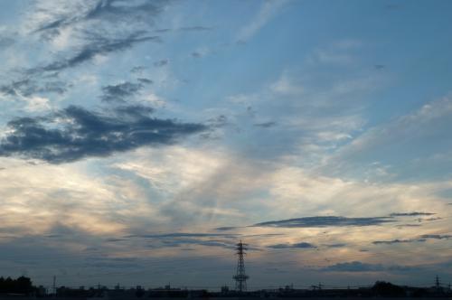 7.11雲