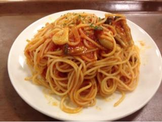 ミラノキッチンのトマトソース