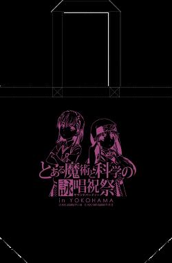 sn_00000095.png