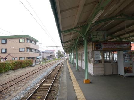 001行田市駅