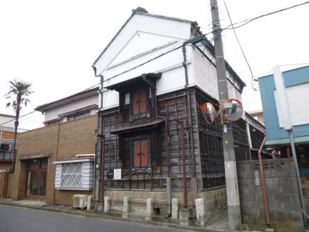 006時田蔵