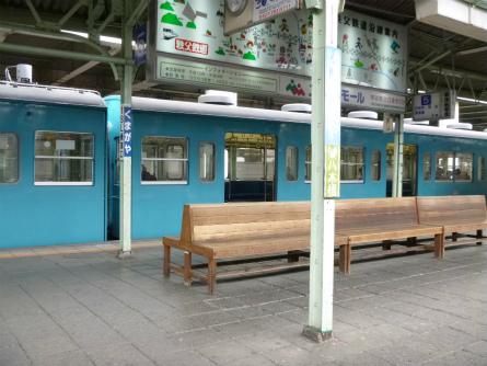 011秩父鉄道