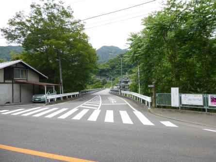 003梁川大橋
