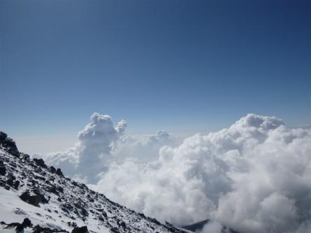 044入道雲