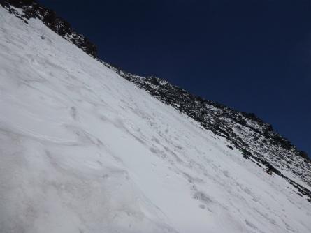 065急傾斜