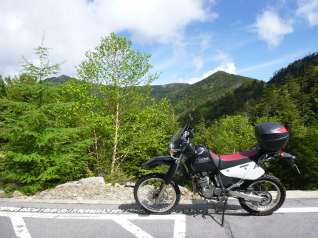 P1020521鉄山