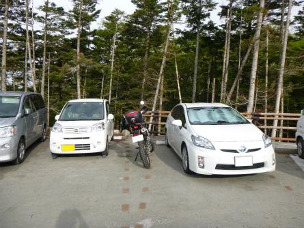P1020481駐車場
