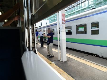 170鉄っちゃん1