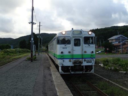 218江差線復路3