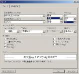 pa-ji04.jpg